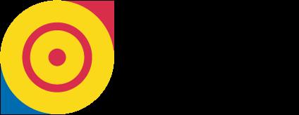 Stiftelsen Mikael Ljungbergs Minnesfond